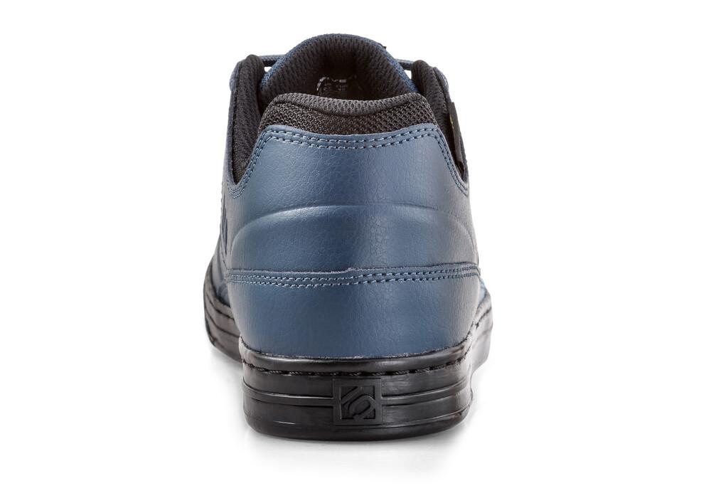 Five Ten Freerider Shoe Uk